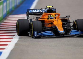 Foto: autosport;.com,
