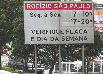Foto: metroworldnews,.com.br